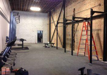 Gym at Greenville Ave. Final Post Construction in Dallas TX 02 ab3e864a6d6099c3fddeceae53dd4fe0 350x245 100 crop New Concept Gym + Bar Final Post Construction at Greenville Ave. in Dallas, TX