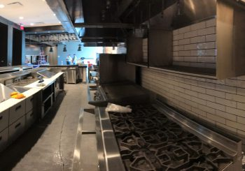 Haywire Restaurant Rough Post Construction Cleaning in Plano TX 003 831d341c7b8949eb5e2f9e5a568d2d32 350x245 100 crop Haywire Restaurant Final Post Construction Cleaning in Plano, TX