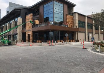 Haywire Restaurant Rough Post Construction Cleaning in Plano TX 013 68693dd079787383535f3b972ec3d486 350x245 100 crop Haywire Restaurant Final Post Construction Cleaning in Plano, TX