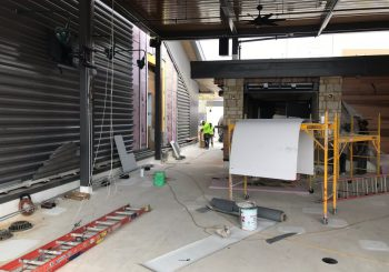 Haywire Restaurant Rough Post Construction Cleaning in Plano TX 018 6cd9a358b5ef85d02b0fe0044941e81a 350x245 100 crop Haywire Restaurant Final Post Construction Cleaning in Plano, TX