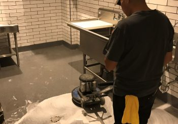Haywire Restaurant Rough Post Construction Cleaning in Plano TX 019 e4779a0e1dce8e3c115dc33477d210bb 350x245 100 crop Haywire Restaurant Final Post Construction Cleaning in Plano, TX