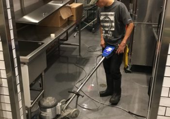 Haywire Restaurant Rough Post Construction Cleaning in Plano TX 020 16c417c91bf588f5c5d1f02b2714db3e 350x245 100 crop Haywire Restaurant Final Post Construction Cleaning in Plano, TX
