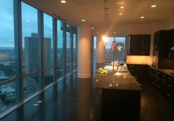High Rise Condo Post Construction Cleaning Service in Fort Worth TX 03 762536e3cf653a0def6092d2946271a4 350x245 100 crop High Rise Condo Post Construction Cleaning Service in Fort Worth, TX