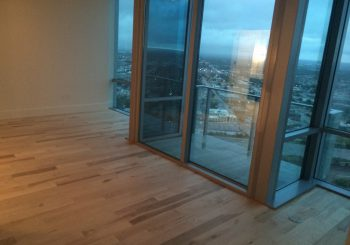 High Rise Condo Post Construction Cleaning Service in Fort Worth TX 04 821f32d940431ca810729decb7295c31 350x245 100 crop High Rise Condo Post Construction Cleaning Service in Fort Worth, TX