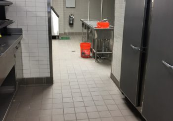 High School Kitchen Deep Cleaning Service in Plano TX 011 ae2611900871513f10e09970f8880f8f 350x245 100 crop High School Kitchen Deep Cleaning Service in Plano TX