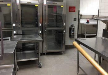 High School Kitchen Deep Cleaning Service in Plano TX 012 8fe00a5f9149daecc21ae409f36941c5 350x245 100 crop High School Kitchen Deep Cleaning Service in Plano TX