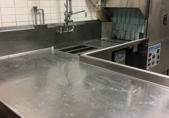 High School Kitchen Deep Cleaning Service in Plano TX 015 752442d87c7911a57fa8197dd9e03e9b 350x245 100 crop High School Kitchen Deep Cleaning Service in Plano TX
