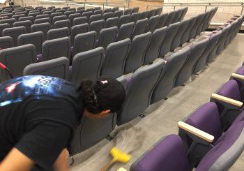 High School Performing Art Center Rough 016 bb8aa48f5a2b5a5afd0b8511e62df0b1 350x245 100 crop Wylie High School Performing Art Center Rough Post Construction Clean Up in Abilene, TX