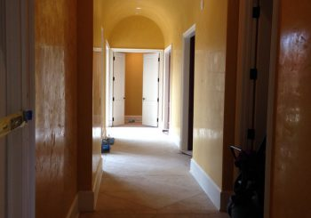 Highland Park Mansion Final Post Construction Clean Up Phase II 06 32a1a45ba47f9ff780ae901e28a55527 350x245 100 crop Highland Park Mansion Final Post Construction Clean Up Phase II