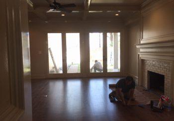 Highland Park TX Home Post Construction Cleaning Phase 1 20 cc57a1d8e9ca29c777344e604ee19f69 350x245 100 crop Highland Park, TX Home   Post Construction Cleaning Phase 1