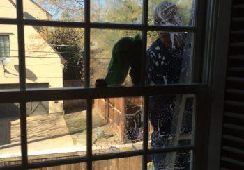 Highland Park TX Home Post Construction Cleaning Phase 1 46 6a59dd796dbe7b6deac0372f2f1b33fc 350x245 100 crop Highland Park, TX Home   Post Construction Cleaning Phase 1