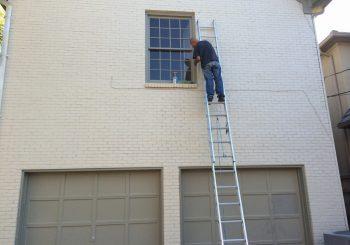 Highland Park TX Home Post Construction Cleaning Phase 1 47 ff8053873b2f328d090a1042f01e3693 350x245 100 crop Highland Park, TX Home   Post Construction Cleaning Phase 1