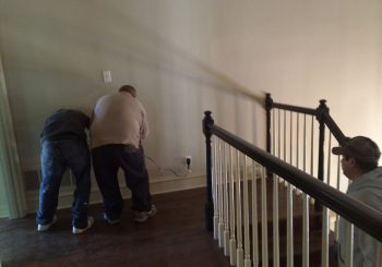 Highland Park TX Home Post Construction Cleaning Phase 2 07 ce668e03702fbe8434e520dfff15ebf7 350x245 100 crop Highland Park, TX Home   Post Construction Cleaning Phase 2