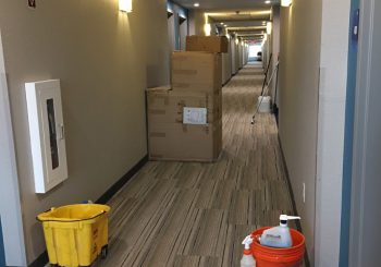 Holiday Inn Suites Final Post Construction Cleaning in Houston TX 015 88d920983325fdcdd6e023d6c4074250 350x245 100 crop Holiday Inn Suites Final Post Construction Cleaning in Houston, TX