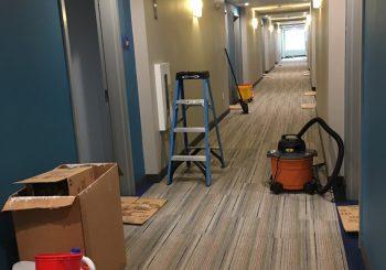 Holiday Inn Suites Final Post Construction Cleaning in Houston TX 024 43ed019ca8baa04f6580dac42cdb9d9b 350x245 100 crop Holiday Inn Suites Final Post Construction Cleaning in Houston, TX