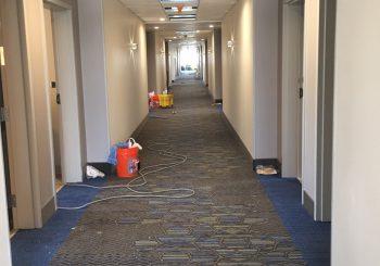 Holliday Inn Hotel Final Post Construction Cleaning in Brigham UT 002 55b86840dcaf0ba6f19b09671e0c61c8 350x245 100 crop Holliday Inn Hotel Final Post Construction Cleaning in Brigham, UT