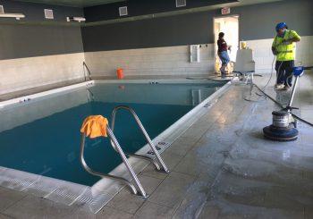 Holliday Inn Hotel Final Post Construction Cleaning in Brigham UT 007 5eaec610970bf80e302cef53ce4b6bb1 350x245 100 crop Holliday Inn Hotel Final Post Construction Cleaning in Brigham, UT