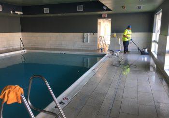 Holliday Inn Hotel Final Post Construction Cleaning in Brigham UT 009 b7e73e452602ca050369ebccd9ff0002 350x245 100 crop Holliday Inn Hotel Final Post Construction Cleaning in Brigham, UT