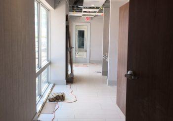 Holliday Inn Hotel Final Post Construction Cleaning in Brigham UT 015 e629902ec6823312f348094a4ca001e7 350x245 100 crop Holliday Inn Hotel Final Post Construction Cleaning in Brigham, UT