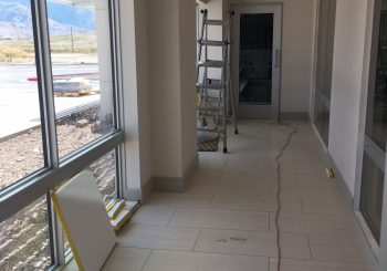 Holliday Inn Hotel Final Post Construction Cleaning in Brigham UT 018 7d7967fdba1e75fecd5f65f887cf6f3c 350x245 100 crop Holliday Inn Hotel Final Post Construction Cleaning in Brigham, UT
