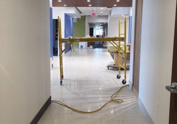 Holliday Inn Hotel Final Post Construction Cleaning in Brigham UT 021 145337d349bca2379ff61c1d2078435c 350x245 100 crop Holliday Inn Hotel Final Post Construction Cleaning in Brigham, UT