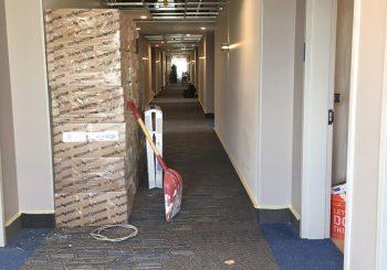 Holliday Inn Hotel Final Post Construction Cleaning in Brigham UT 030 55148a3a8eff9f0391d4e43449224457 350x245 100 crop Holliday Inn Hotel Final Post Construction Cleaning in Brigham, UT