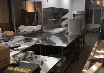 Hooters Restaurant Rough Post Construction Cleaning in Dallas TX 014 de0f542a8502cd8d36eea4647f627752 350x245 100 crop Hooters Restaurant Rough Post Construction Cleaning in Dallas, TX