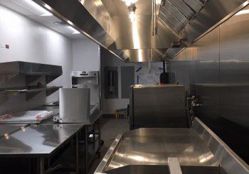 Hooters Restaurant Rough Post Construction Cleaning in Dallas TX 016 132981a41ad3c384ed86ad3e62e191d9 350x245 100 crop Hooters Restaurant Rough Post Construction Cleaning in Dallas, TX