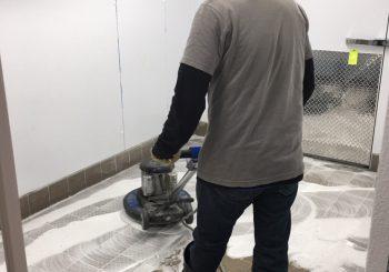 Hooters Restaurant Rough Post Construction Cleaning in Dallas TX 019 1e4842bf6a639f6c063010126c09f4a3 350x245 100 crop Hooters Restaurant Rough Post Construction Cleaning in Dallas, TX