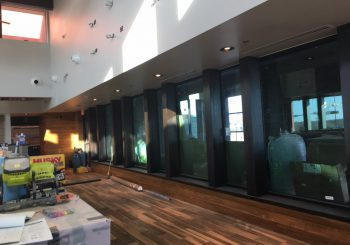 Hooters Restaurant Rough Post Construction Cleaning in Dallas TX 033 3085458940d2bbaf7357ff6045ba6bfb 350x245 100 crop Hooters Restaurant Rough Post Construction Cleaning in Dallas, TX