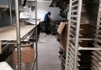 Hopdoddy Post Construction Cleaning Service in Addison TX Phase 1 14 552da653a201a4516b08f0812e027c48 350x245 100 crop Hopdoddys Restaurant/ Bar Post Construction Cleaning Service in Addison, TX Phase 1