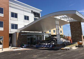 Hotel Marriott Post Construction Windows Cleaning in Van TX 002 6db26ea85e9ad73026a9fae003b1c4f8 350x245 100 crop Hotel Marriott Post Construction Windows Cleaning in Van, TX