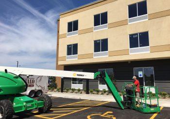 Hotel Marriott Post Construction Windows Cleaning in Van TX 003 e62259fb4213fdf191df24502e7b006d 350x245 100 crop Hotel Marriott Post Construction Windows Cleaning in Van, TX