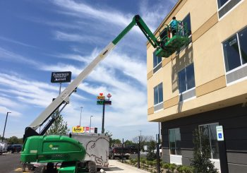 Hotel Marriott Post Construction Windows Cleaning in Van TX 005 cc07c11f09158c09af9ce016bbf7eaea 350x245 100 crop Hotel Marriott Post Construction Windows Cleaning in Van, TX