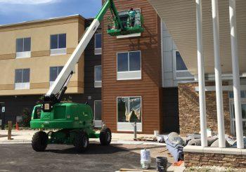 Hotel Marriott Post Construction Windows Cleaning in Van TX 009 06555687a9326c65786d736897cf3b0d 350x245 100 crop Hotel Marriott Post Construction Windows Cleaning in Van, TX