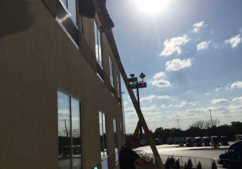 Hotel Marriott Post Construction Windows Cleaning in Van TX 016 951ee78e0fec9d2e19341c3e0b301af2 350x245 100 crop Hotel Marriott Post Construction Windows Cleaning in Van, TX