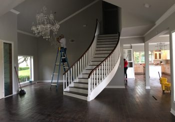 House Final Post Construction Cleaning in Irving TX 013 d24420891164121fb4b0ba2e4ee869c3 350x245 100 crop House Final Post Construction Cleaning in Irving,, TX
