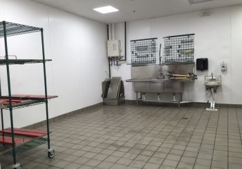 House Post Construction Clean Up Service in HighlanPizza Fast Food Restaurant Chain Final Post Construction Cleaning in Dallas Texas d Park TX 003jpg 8b717911100fb9bd44685e70fa411226 350x245 100 crop Pizza Restaurant Final Post Construction Cleaning in Dallas, TX