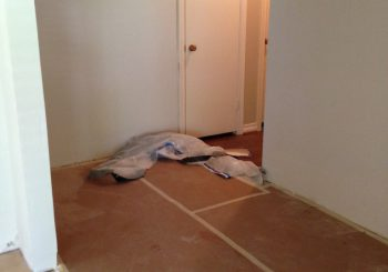 House Remodel Post Construction Cleaning Service in Dallas TX 02 a544d4b4ad273746a9635c95aac8ca61 350x245 100 crop Remodel / Post Construction Cleaning in North Dallas, TX