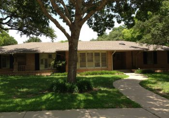 House Remodel Post Construction Cleaning Service in Dallas TX 04 e9016eb7ac3e1774751ed48ae1b12d01 350x245 100 crop Remodel / Post Construction Cleaning in North Dallas, TX