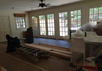 House Remodel Post Construction Cleaning Service in Dallas TX 06 defeb8b3b2578426bb92236e49bc03ed 350x245 100 crop Remodel / Post Construction Cleaning in North Dallas, TX