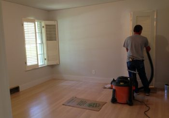 House Remodel Post Construction Cleaning Service in Dallas TX 10 05f51608adf19058f686f8801ad85a70 350x245 100 crop Remodel / Post Construction Cleaning in North Dallas, TX