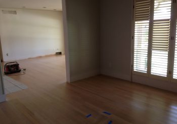 House Remodel Post Construction Cleaning Service in Dallas TX 11 7f7c28c12b7df48fcf55bc9093fedb50 350x245 100 crop Remodel / Post Construction Cleaning in North Dallas, TX