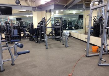 Humongus Fitness Club Post Construction Cleaning Service 06 312ed25bfad09d74fb1675009dc314d4 350x245 100 crop Very Nice Fitness Club Post Construction Cleaning Service
