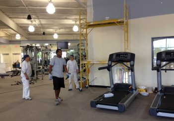 Humongus Fitness Club Post Construction Cleaning Service 07 30315f42261a5f438a8584144114da22 350x245 100 crop Very Nice Fitness Club Post Construction Cleaning Service
