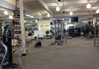 Humongus Fitness Club Post Construction Cleaning Service 09 91804c5303c0c6ee325d1bf43ac9a224 350x245 100 crop Very Nice Fitness Club Post Construction Cleaning Service