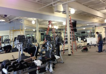 Humongus Fitness Club Post Construction Cleaning Service 10 4e8564e2a8ab0ae44cb39ea523c7d150 350x245 100 crop Very Nice Fitness Club Post Construction Cleaning Service