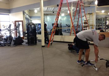 Humongus Fitness Club Post Construction Cleaning Service 11 01307d6680011ec30e5b60e3f549f8d7 350x245 100 crop Very Nice Fitness Club Post Construction Cleaning Service