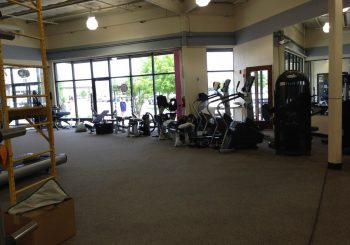 Humongus Fitness Club Post Construction Cleaning Service 12 10182ee26951fe0e49e6c961b66b5970 350x245 100 crop Very Nice Fitness Club Post Construction Cleaning Service