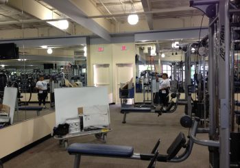Humongus Fitness Club Post Construction Cleaning Service 13 eced143a42869d9449c8714af0d39ce5 350x245 100 crop Very Nice Fitness Club Post Construction Cleaning Service
